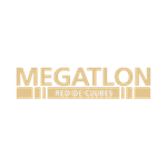 MEGATLON copia